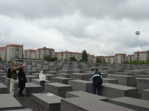 Maze! Sort of...