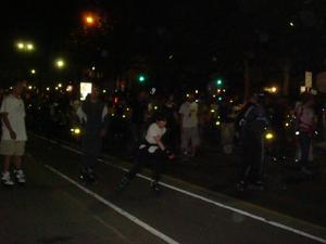 Night Skate