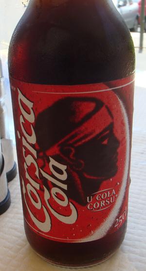 This isn't Coca