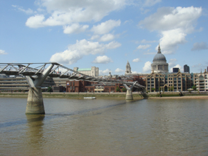 Thames Time