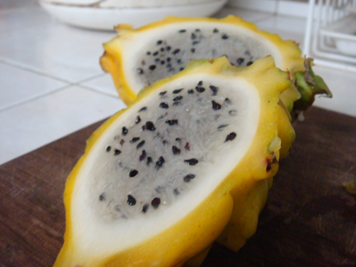 Indonesian fruit ma vie someplace in this world - Five of the most expensive fruits in the world ...