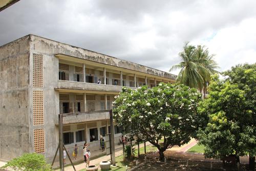 Prison II