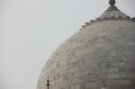 Taj Dome