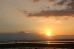 Sunset Gili 1